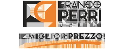 Mobili Franco Perri